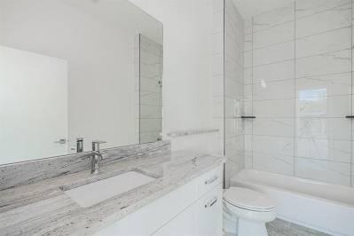 Photo Well kept, top condition - 2 Bedrooms, 2 Bathroom Apartment (___lexington___)