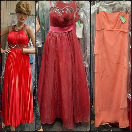Photo Formal Dresses (Goldsboro)