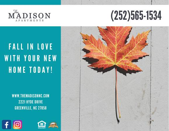 Photo Not The Same Old Style  Design Reserve Your New Home Today (Greenville)