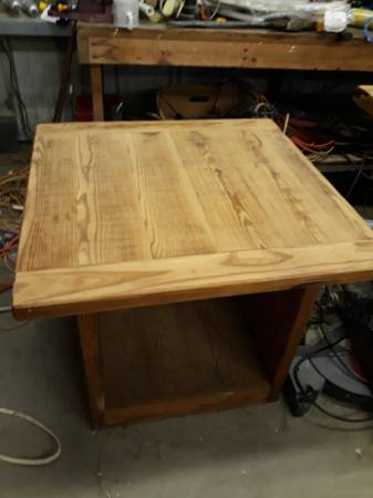 Photo This End Up Furniture - $20 (Vanceboro)