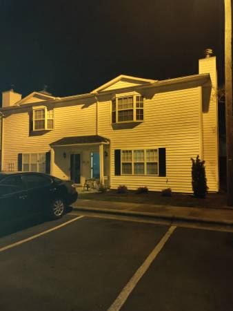 Photo We have a bedroom for rent in Greenville North Carolina (Greenville NC)