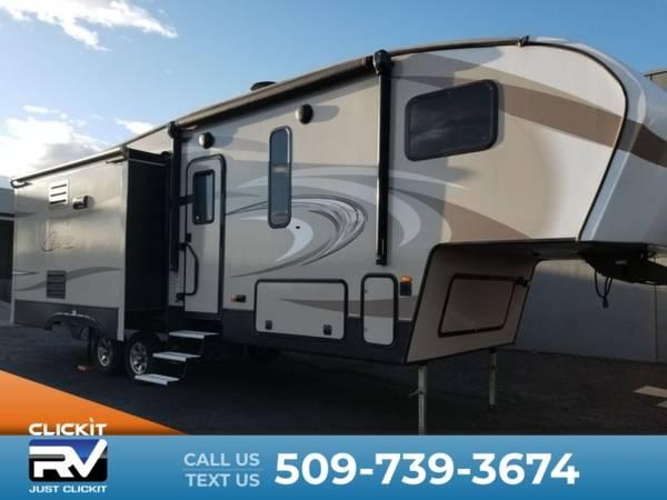 Photo 2017 Keystone RV Cougar X-Lite 29RLI - $41,562 (_Keystone RV_ _Cougar X-Lite 29RLI_ _RV_)