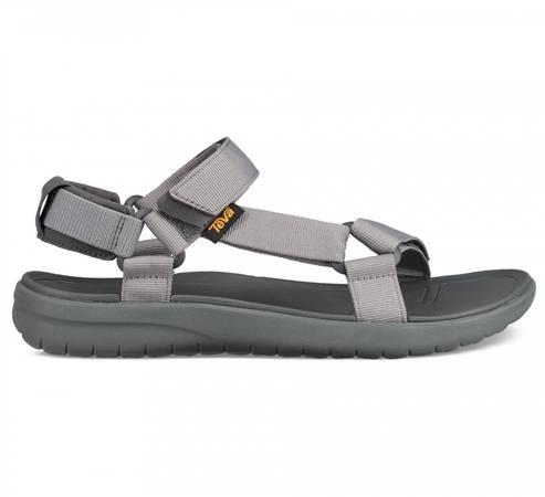 Photo Mens 10 teva sanborn sandals - $40 (West Pasco)