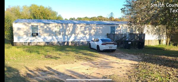 Photo 1996 Fleetwood 3 Bedroom 2 Bathroom to be movedMust Sell Fast (Whitehouse, Tx.)