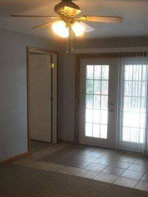 Photo $450  2br - 2 bedroom, 1 bathroom apartment for rent in east TX