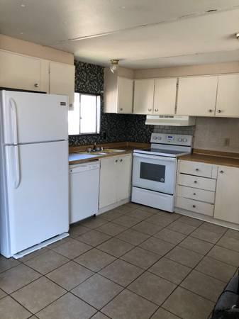 Photo $800  3bdrm2bath - Mobile Home for Rent (ChandlerLake Palestine) (CHANDLER, TX)