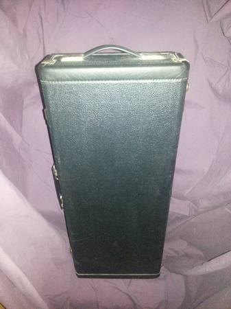 Photo Bassoon for sale - $3000 (Navasota)