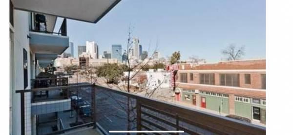 Photo Dallas Cedars Room for rent.All bills Paid (Dallas)