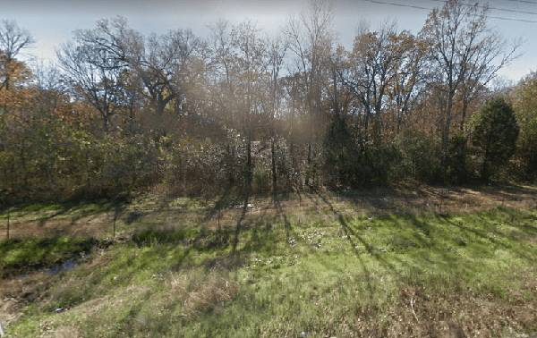 Photo Get 1 Acre in Streetman, Tx, and Start Living (What Are You Waiting for)