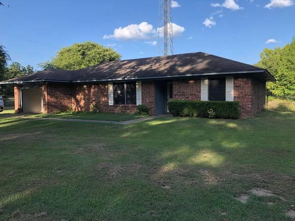 Photo HOUSE FOR RENT (10876 Tiffany Cir, Tyler, TX)