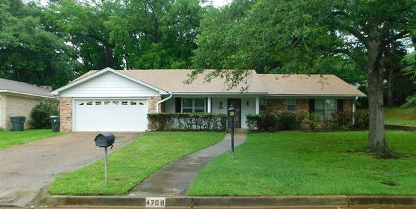 Photo HOUSE FOR RENT - Clean and Cozy (Tyler, TX)