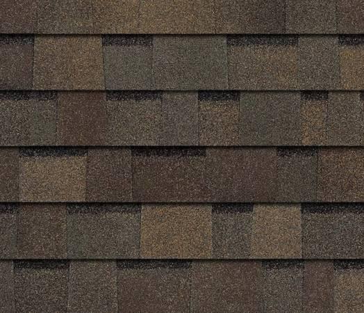 Photo Owens Corning Roofing Shingles - $325 (Sulphur Springs)