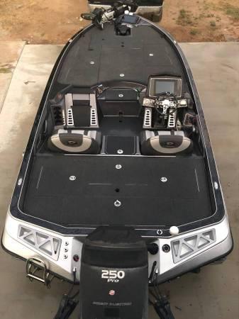 Photo Ranger Boat For Sale - $5 (Quitman, Tx.)