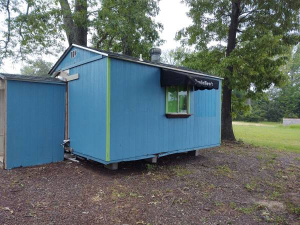 Photo Snow Cone Business with equipment - $25,450 (Whitehouse)