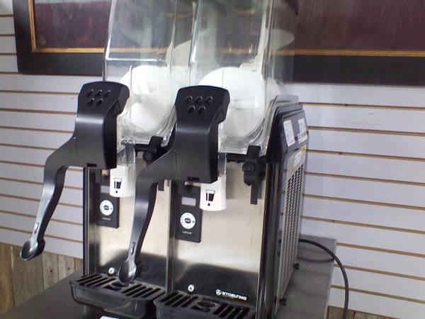 Photo restaurant equipment -misc,used - $20 (DALLAS)