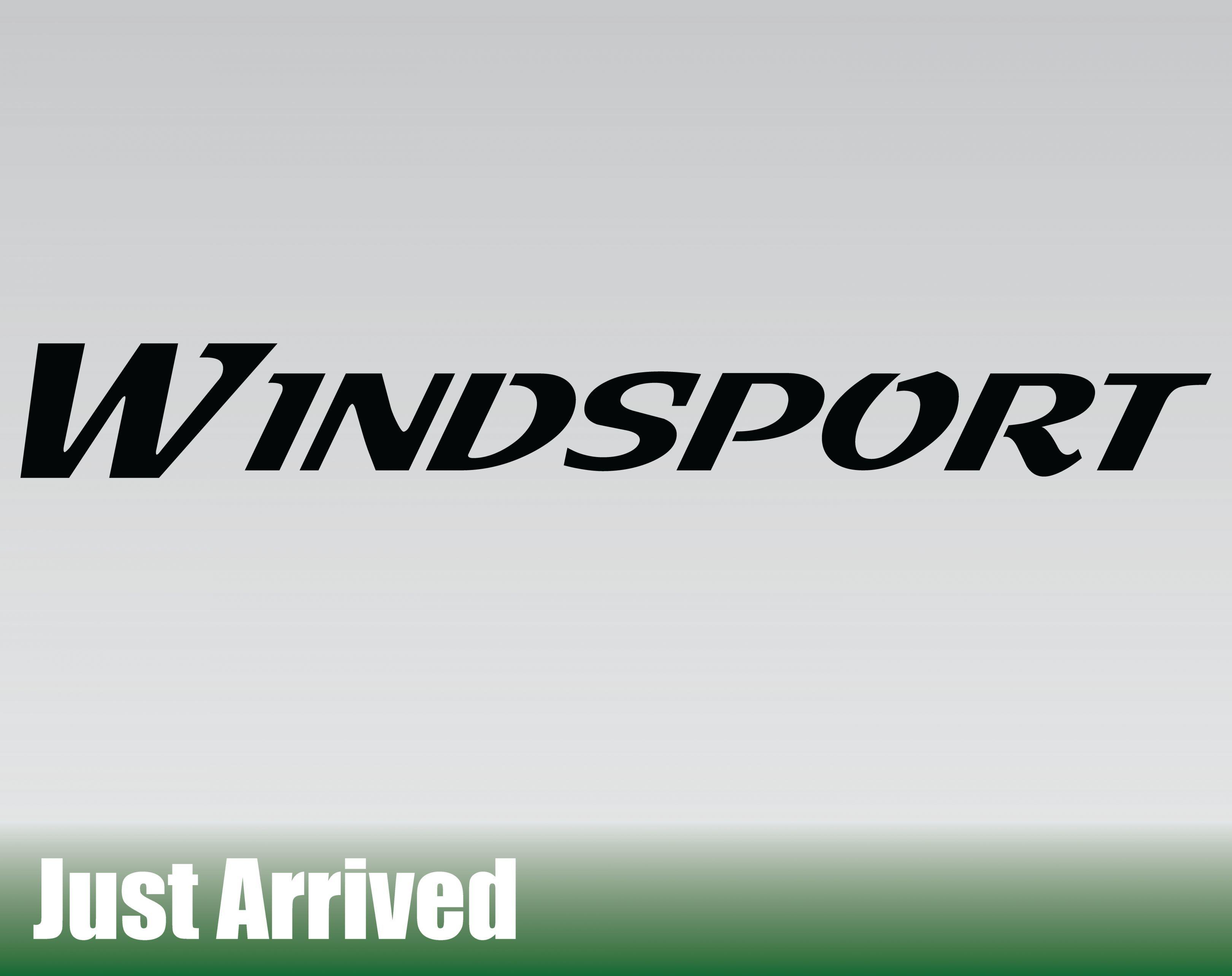 Photo 2021 Thor Windsport 35M $170394