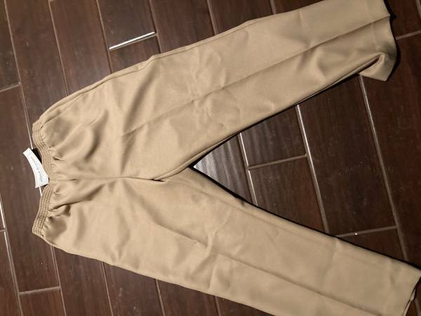 Photo NWT Alfred dunner sz 12 - $10 (Corning)