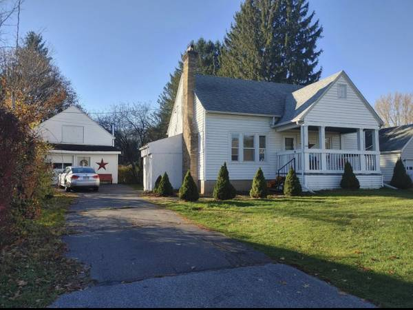 Photo Rare opportunity Rent-to-Own house in Elkland, PA (Elkland)