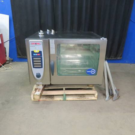 Photo Summer Sizzler Online Restaurant Equipment Consignment Auction