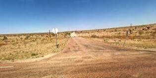 Photo $2,010 5.0 Acre Lot South of Gunsight Ranch  Scenic Views in Far West Texas