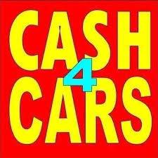 Photo CASH FOR CARS. WE BUY CARS. RUNS OR NOT - $7500 (ALL EL PASO AREA)