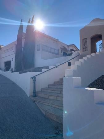 Photo Rio Grande Estate Sales,LLC (Las Cruces, NM)
