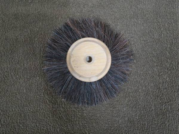 Photo Drywall Stomping and Texture Brushes - $25 (Erie)