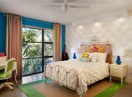 Photo Furnished Room for rent (Evansville, IN)