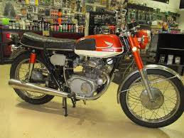 Photo Looking for Old Motorcycles - $1,234 (Anchorage)