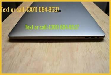 Photo Macbook Pro, 15-inch display. Works greatMacbook Pro, 15-inch display. - $450 (fairbanks)