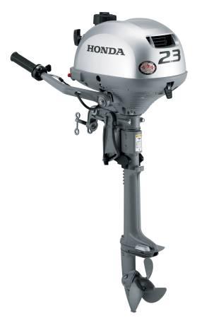 Photo New Honda Outboard Motors - Sale - $1,111 (Seward)