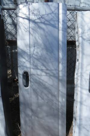 Photo 94-02 Dodge truck tailgate - $150 (Farmington)