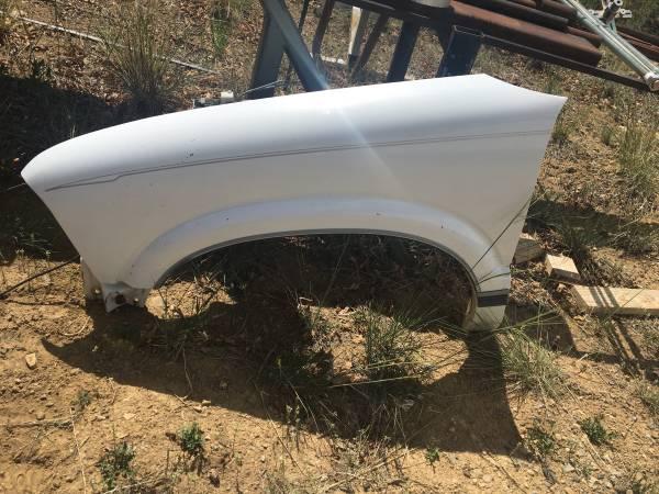 Photo 95 Chevy Blazer 4x4 Body Parts (Bayfield)
