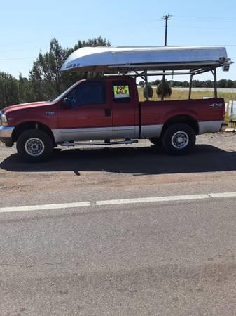 Photo Eide boat loader - $700 (White Mountain Lake)