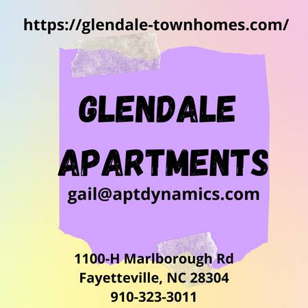 Photo Glendale The Home You39ve Been Waiting For