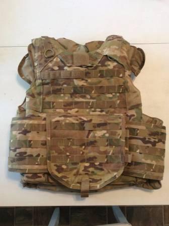Multicam Iotv 600 Fayetteville Clothing For Sale Fayetteville Nc Shoppok