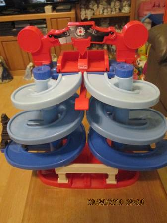 Photo Toy story disney cars car r (FayettevilleLinden)