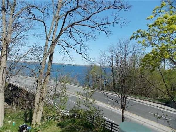 Photo 1BD2BD Rentals by Downtown wt Lake Views (561 south main st)