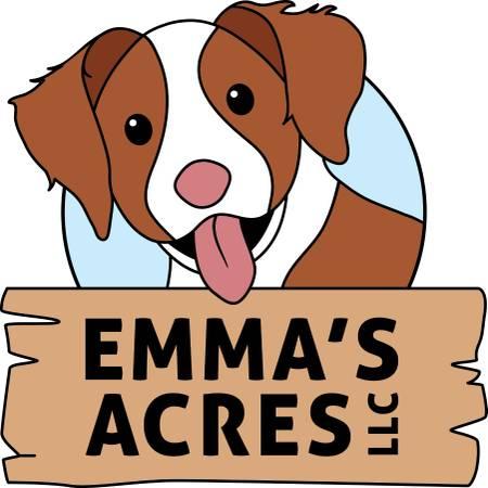 Photo 2 Bedroom on 20 acres, dog park, EV charging, laundry (Emma39s Acres)