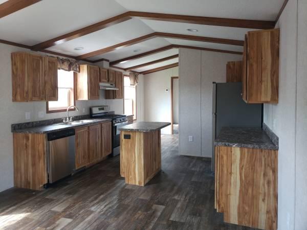 Photo Manufactured Homes for Sale (Farmington)