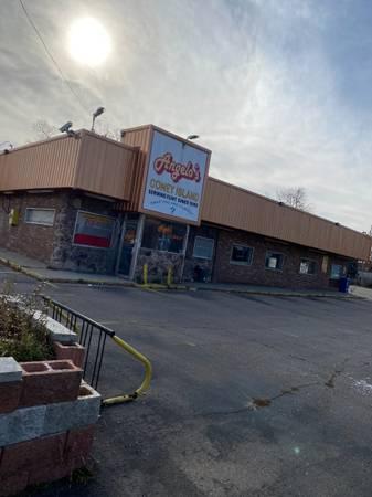 Photo Restaurant used to be restaurant - $395,900 (flint)