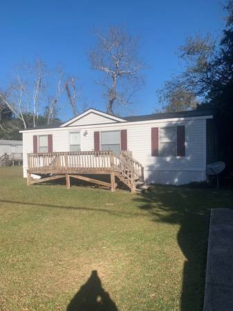Photo RENT TO OWN YOUR OWN HOME $5000 down payment (darlington)
