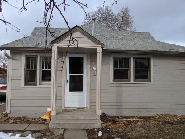 Photo 2 Rooms Available for Rent $350$450- Close to Old Town (Fort Collins)