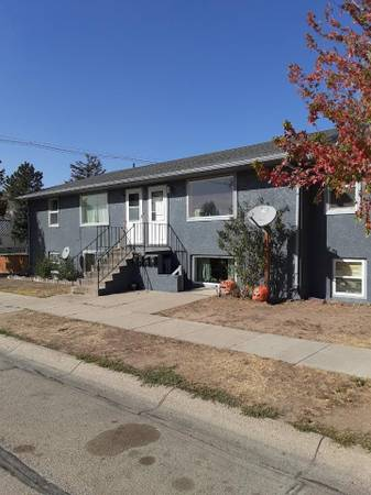 Photo 4-PLEX Apartment BUILDING FOR SALE (Scottsbluff ne)