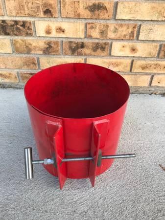 Photo Quarter Midget Go Kart Tire Band - $50 (Fort Collins)