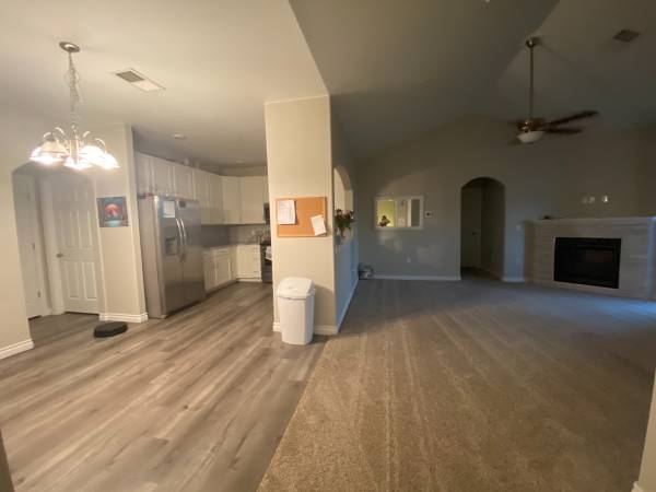 Photo Room For Rent (Greeley)