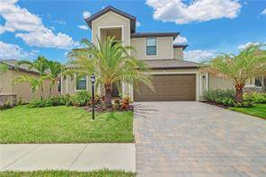 Photo 54 3343 SF 2020 Home JUST LISTED (Fort Myers)
