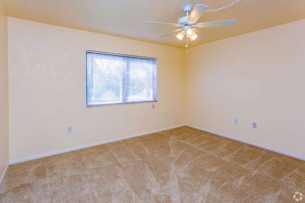 Photo Call or come by - See our beautiful waterfront views 1 bed  1 bath (South Fort Myers)