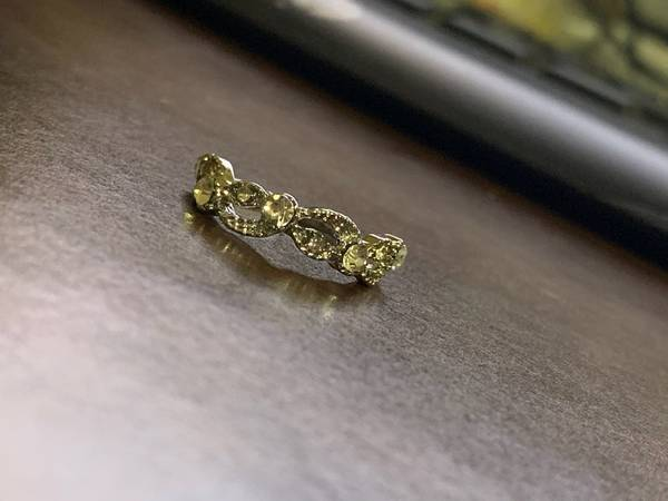 Photo Cute Costume Jewelry - $20 (North Fort Myers)