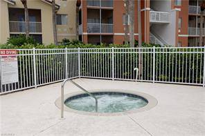 Photo Fort Myers Condo 2 Beds 2 Baths Tuscany Gardens (Fort Myers)